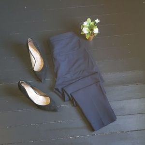 ⚘H&M Dress Pants
